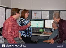 Gis Analyst Team Members Robert Heselton Senior Gis Analyst Programmer
