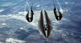 Image result for hypersonic aircraft