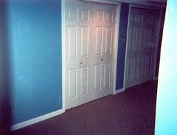 double french closet doors. door and window ct home renovation great double french closet doors u