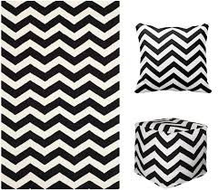 large size of uncategorized black and white chevron rug inside greatest blurred lines the treasure