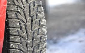 <b>Hankook Winter i*Pike</b> RS Tires: We Put Them to the Test - The Car ...