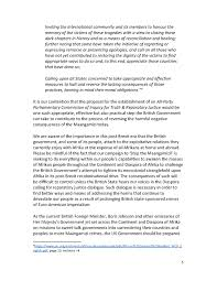 Folow Up Letter Teresa May Follow Up Letter Feb Final Public Version_5
