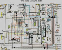 best of vw wiring diagram online trike electrical software open 1976 VW Beetle Wiring Diagram unique of vw wiring diagram online fan 1968 schematic apoint co best golf mk5