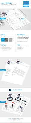 Agreeable Resume Examples Fast Food Worker In Fast Food Cashier