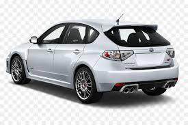 subaru impreza hatchback 2014.  Hatchback 2014 Subaru Impreza WRX STI Hatchback 2013 Car 2018   Subaru For 5