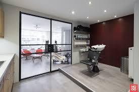 Frisco Hairstudio Amsterdam Hoog Exclusieve Woon En Tuin