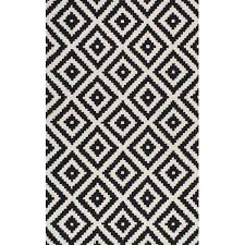 bookmark htm black and cream rugs as navy blue rug
