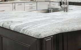 half bullnose countertop edge half edges granite tile countertop bullnose edge