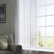 tab top voile curtains uk gopelling net