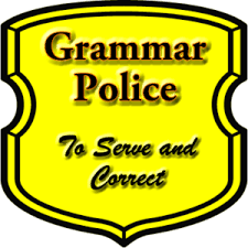 proofreading essay how to avoid grammar mistakes by essay proofreading