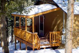 covered patio deck designs. Patio Deck Cover Ideas, Patios And Decks, Coverings, Covered Designs A