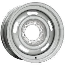 Chevy 6 Lug Pattern Delectable 48 Series 48 Lug Pickup Rallye Wheels Wheel Vintiques