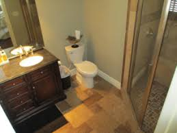 bathroom remodeling annapolis. Kitchen Bathroom Remodeling Annapolis Gallery