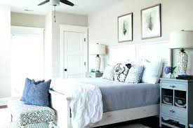 beach house bedroom furniture. Beach House Bedroom Decor Furniture T