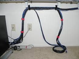 office cord management. office desk cable management modren home inside design cord a