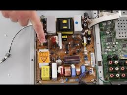 lg tv fuse. samsung tv won\u0027t turn on \u0026 has no power standby light - lcd troubleshooting help lg tv fuse h