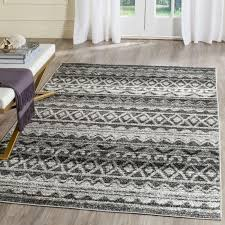 charcoal colored area rugs mystique charcoal area rug by surya jadide gray charcoal area rug charcoal gray area rug