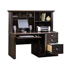 office desks with hutch. Modren Hutch Computer Desks With Hutch To Office With