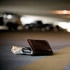 Lost Or Stolen Credit Card Rbc Royal Bank