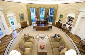 recreating oval office. Obama Oval Office Decor Middle Eastern White House Recreating