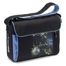 <b>Рюкзак ECCO BACK TO</b> SCHOOL 4367/260 | Интернет-магазин ...