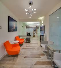 orthodontic office design. Architecture | Engineering Interior Design Specializing In Healthcare Facility With Emphasis On Dental Office Orthodontic
