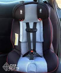 cosco easy elite multimode car seat