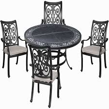 dining chair perfect white dining chair luxury black and white dining table awesome grey white