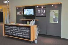 church office decorating ideas. exellent decorating welcome bar for church foyer throughout church office decorating ideas