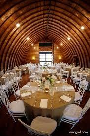 ghee barn wedding reception yew dell botanical gardens crestwood ky amanda s dream barn wedding wedding pavilion wedding indoor wedding