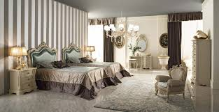Single Bed Headboard Single Bed Headboard Classic Fabric Upholstered Bella Vita
