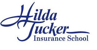 Hilda Tucker Insurance School - Posts | Facebook