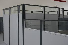 office room dividers used. applications bulletin boards cleanroom wall partitions office room dividers used t