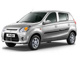 Maruti Alto 800 Price, Review, Mileage, Features, Specifications