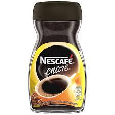 Chicory Coffee Nescafr Encore Instant Coffee Walmart Canada