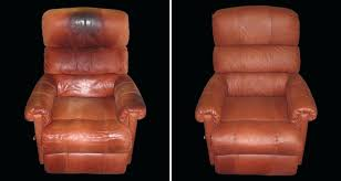 how to clean leather sofa fresh best way to clean a leather couch for sofa table