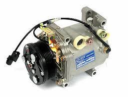 <b>New A/C Compressor</b> Mitsubishi Eclipse,Endeavor,Galant 2004 ...