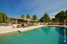 luxury alpilles 11 location de villas de luxe d exception en provence cote