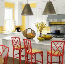 beautiful home interior designs. Design Inspiration Beautiful Home Interior Designs E