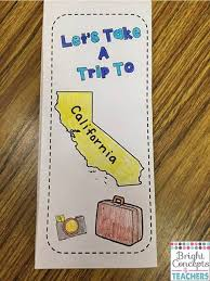 How To Make Travel Brochure How To Make A Travel Brochure Threeroses Us