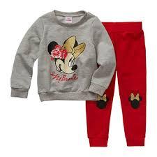 <b>Girls Clothing Sets</b> for <b>Kids</b> - JCPenney
