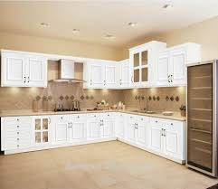Pvc Kitchen Furniture Shocking Picture Inspirations Mdf Cabinet ...