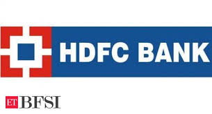 hdfc bank indian oil launch co branded