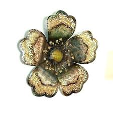 floral metal wall decor metal floral wall art floral metal wall decor medium size of custom floral metal wall decor  on flowers in vase metal wall art with floral metal wall decor flowers metal wall floral metal wall art