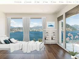 How to import 3d models in your floor plan, 13 mar, 2019, in homestyler floor planner, you could have full access to our massive model library to decorate your rooms, and you are also able to import your own 3d models and enrich your home design projects wit. Homestyler Interior Design 3d Home Decor Tool Youtube