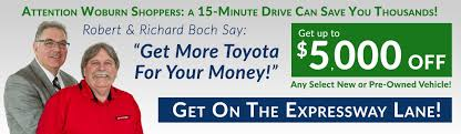 you ve seen the local and national offers now get your express lease for your bottom line 0 down lease deals on a toyota in boston ma