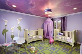 new york geometric carpet with plastic acrylic coffee table sets kids contemporary and purple curtains ceiling