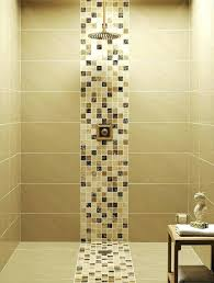 bathroom tile designs patterns. Simple Designs Floor Tile Pattern Ideas Bathroom Designs Patterns For Worthy Warm Pictures  Subway Throughout I