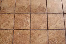 Unique School Tile Floor Texture Light Brown Tiles Picture Free Intended Simple Ideas