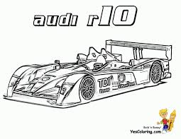 Small Picture Coloring Pages Car Peugeot Ettore Bugatti Coloring Page Cool Car